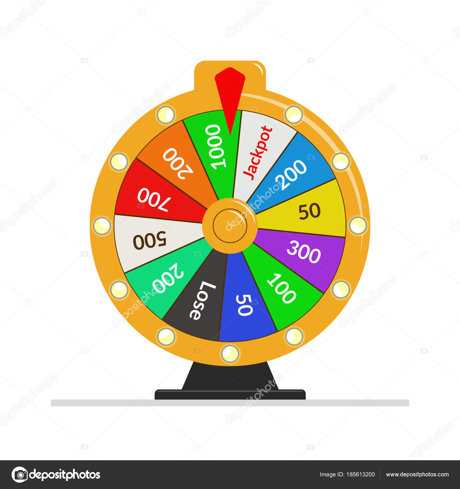 Купить колесо фортуны для казино вулкан казино что такое fun