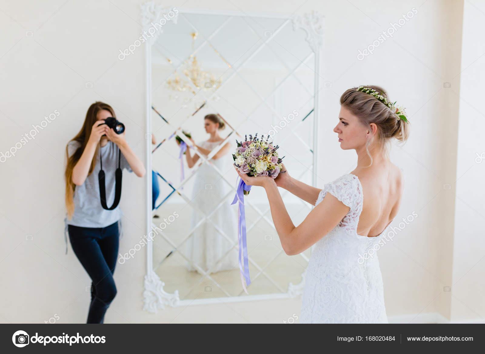 Смотреть бесплатно сексуальные невесты