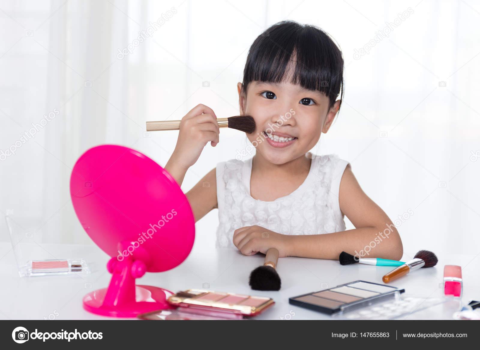 Schwangere Chinesisch