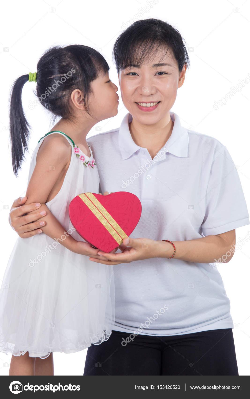 Asiatico Dating sito bianco