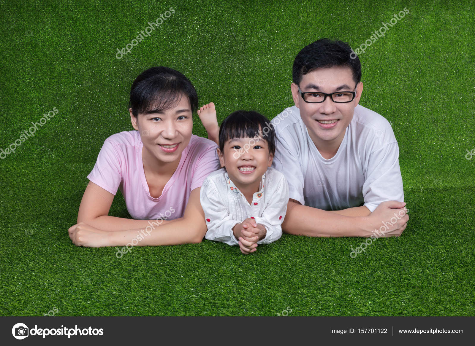 chinese parents and american parents essay A chinese couple forced to give up their second child under the country's one-child policy made a request to meet her years later but it would take nearly two decades to happen.