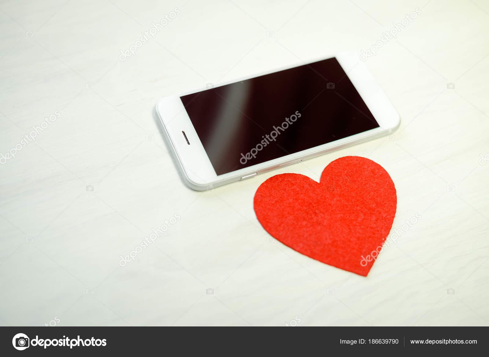 Handy Hintergrund Liebe - hintergrund