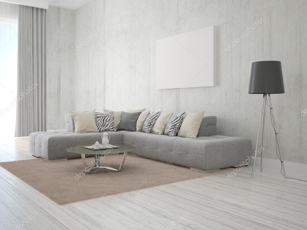 https://st3.depositphotos.com/5028327/12811/i/950/depositphotos_128114498-stockafbeelding-woonkamer-in-een-moderne-stijl.jpg