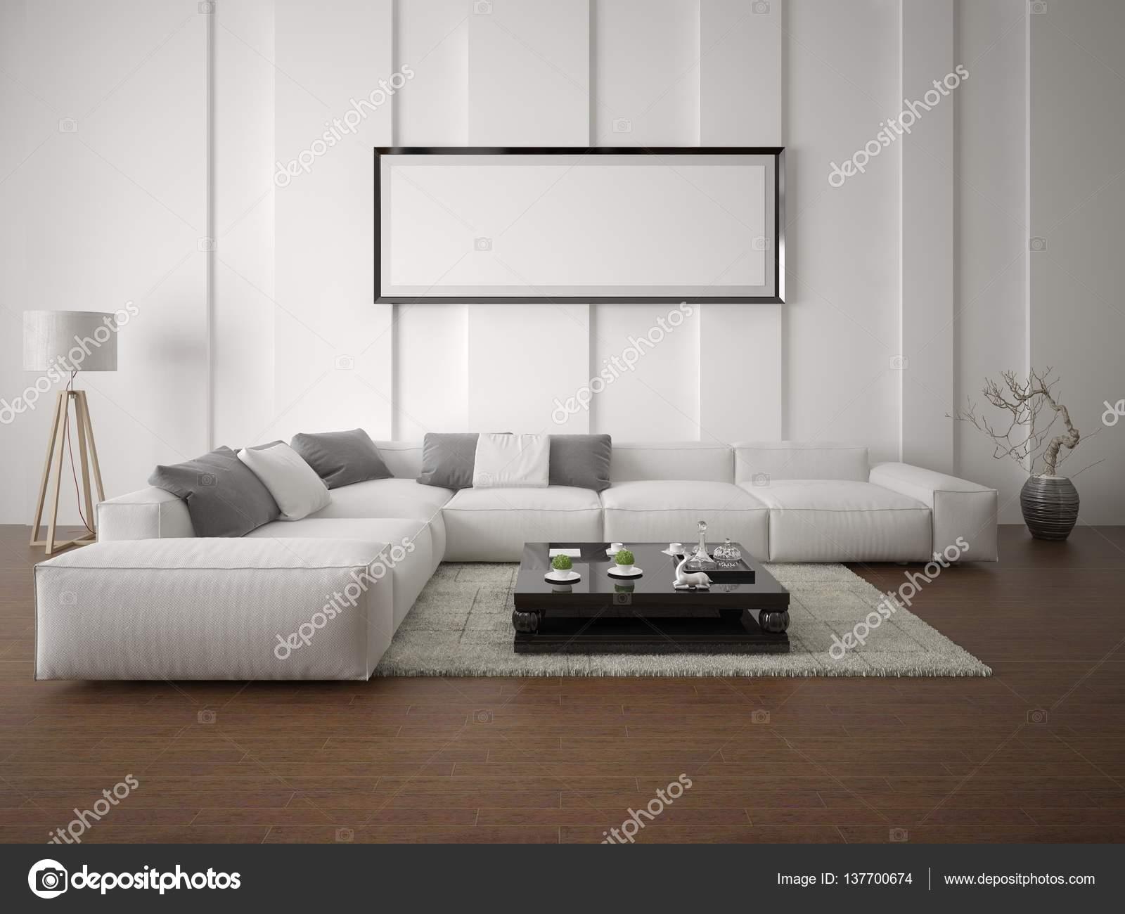 https://st3.depositphotos.com/5028327/13770/i/1600/depositphotos_137700674-stockafbeelding-mock-up-poster-ruime-woonkamer.jpg