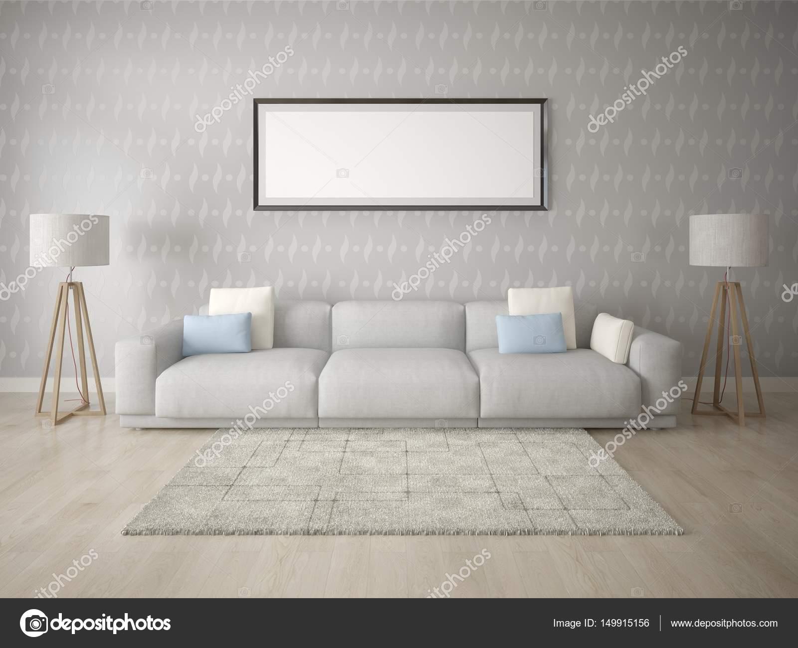 Large comfortable sofa comfortable sectional sofa adrop me for Big comfortable sofas