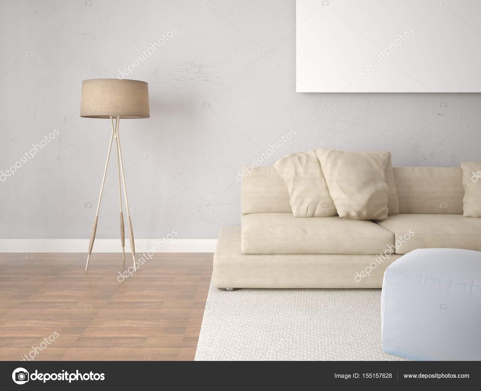 Divani ad angolo moderni per soggiorno soggiorno moderno for Divani moderni grigi