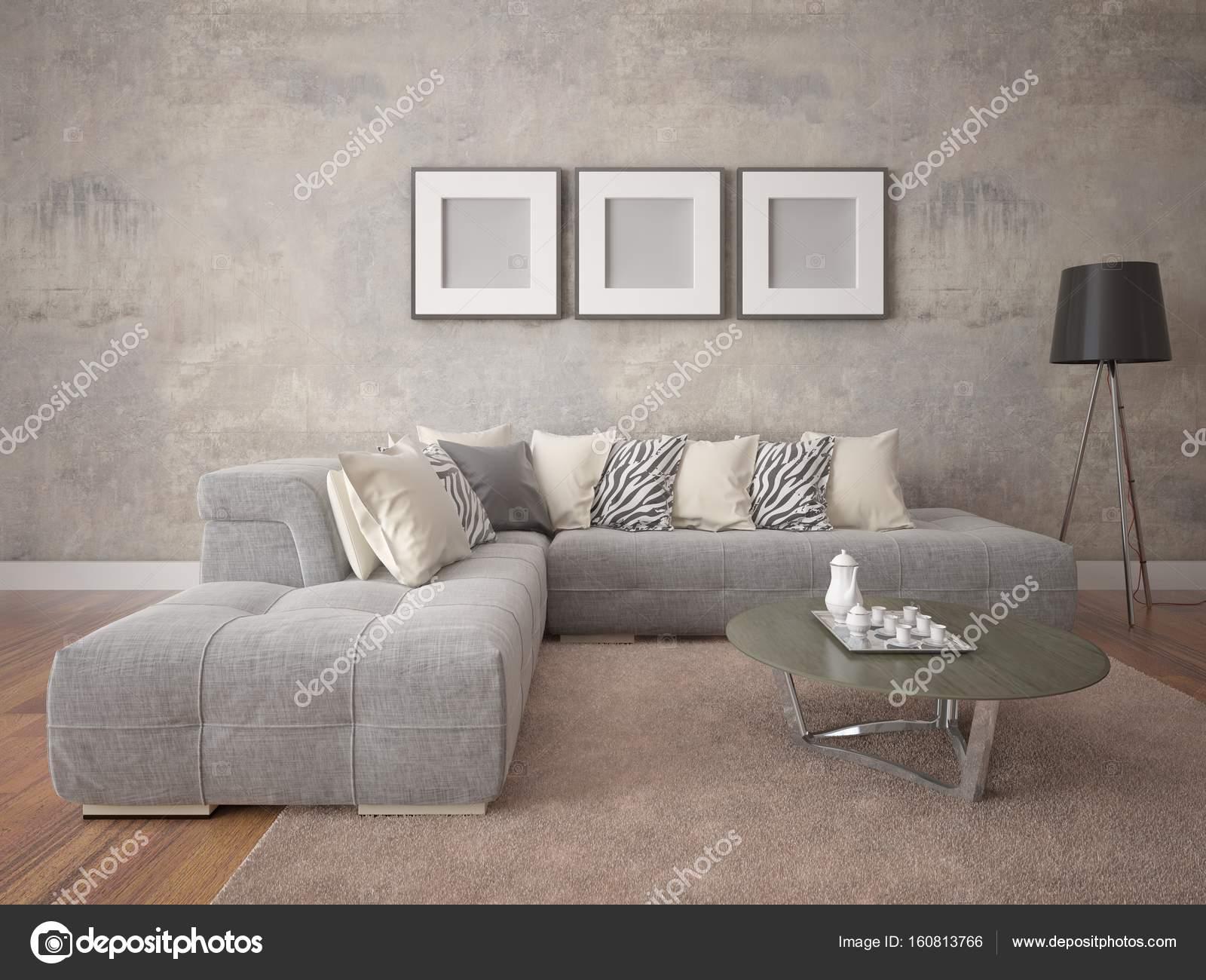 https://st3.depositphotos.com/5028327/16081/i/1600/depositphotos_160813766-stockafbeelding-bespotten-van-een-stijlvolle-woonkamer.jpg
