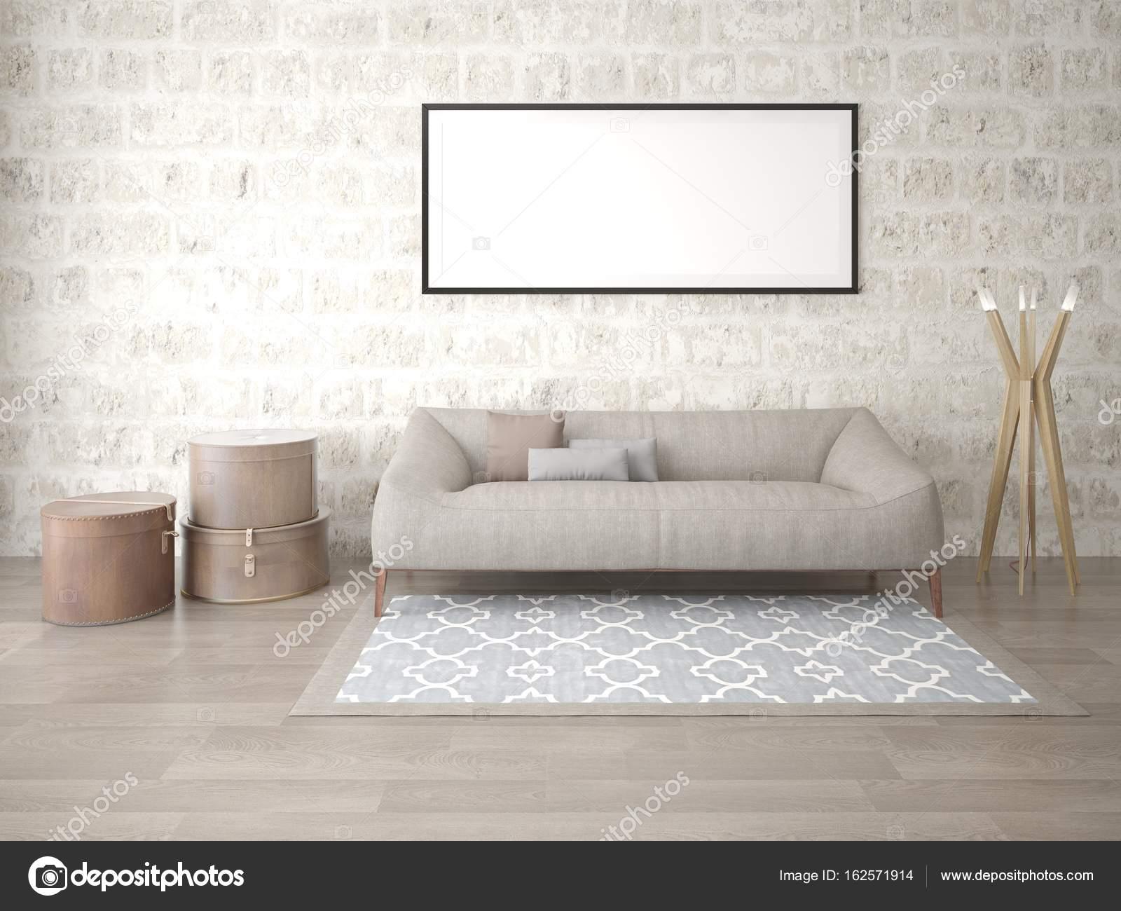 Divanova divani moderni di design naos divano angolare a u in