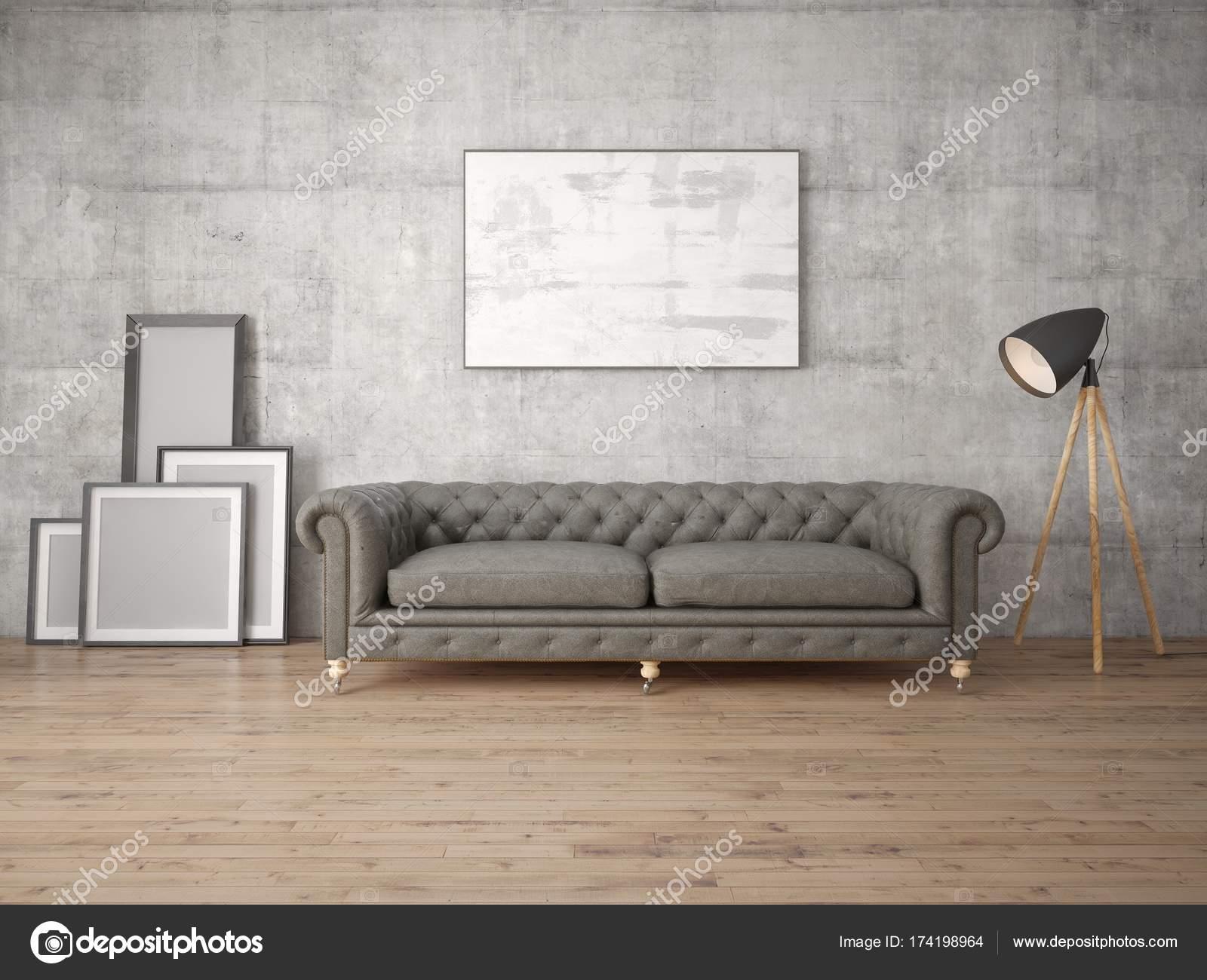 Venta de sofas modernos online dating