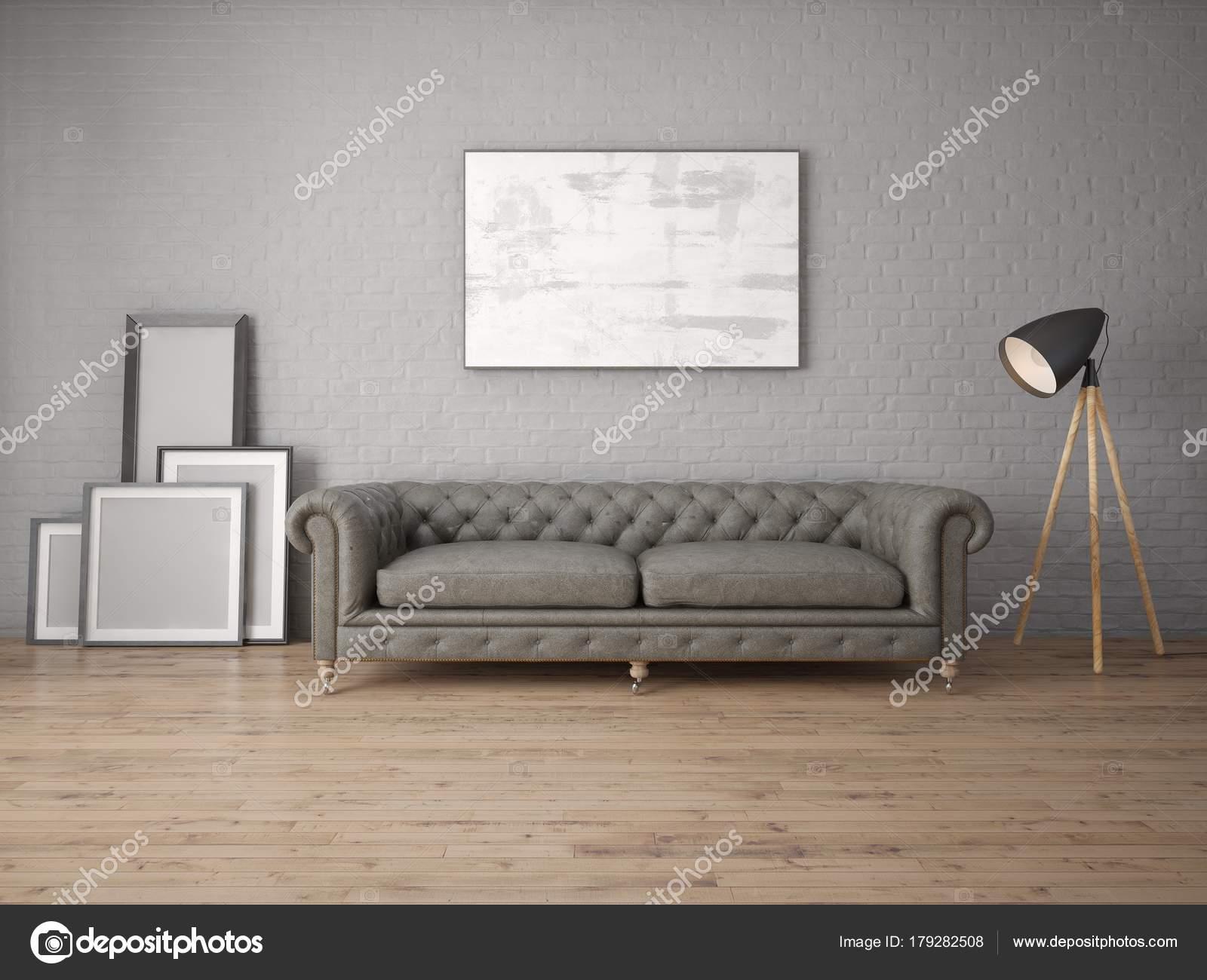 Faoma divani pelle moderni faoma