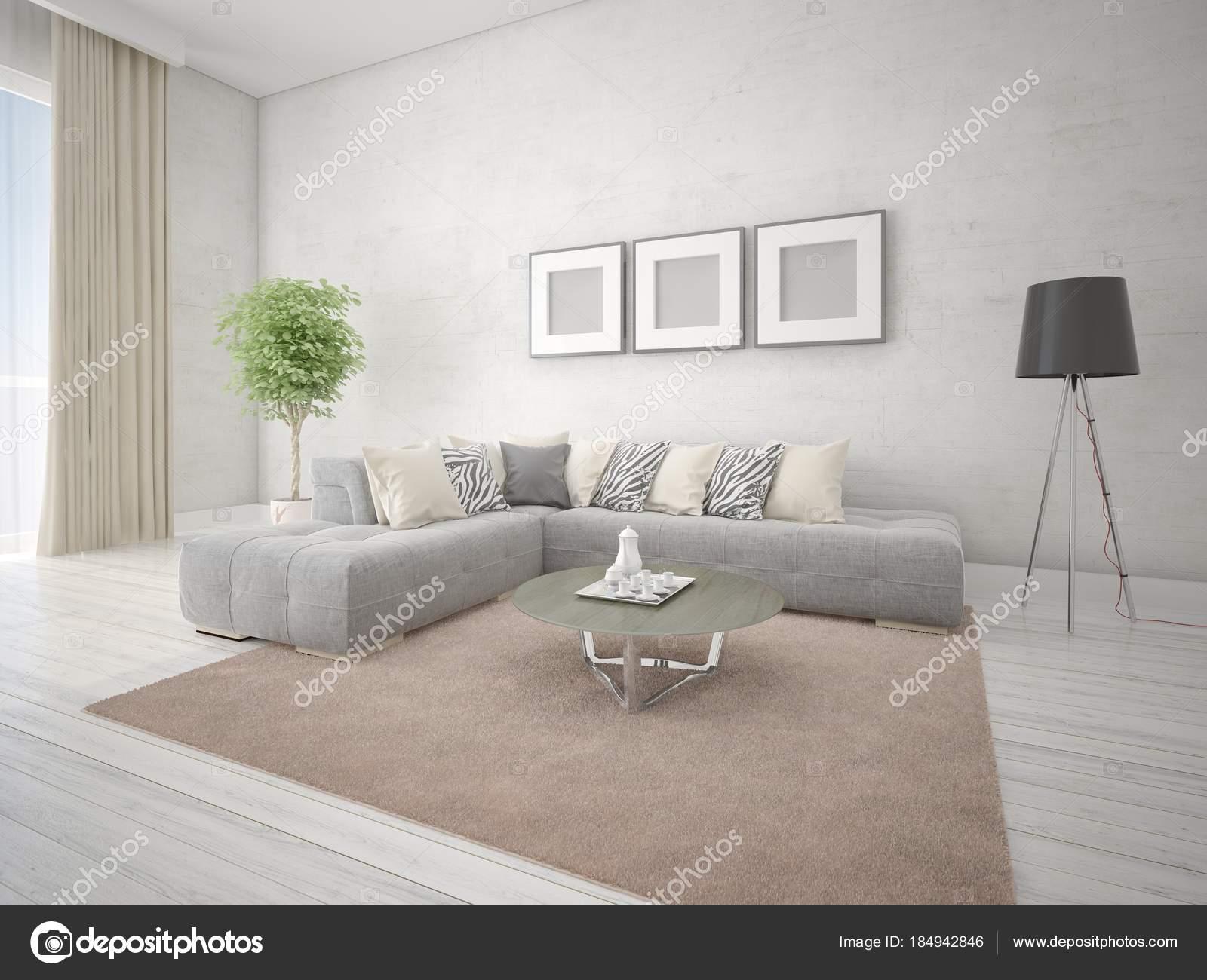 https://st3.depositphotos.com/5028327/18494/i/1600/depositphotos_184942846-stockafbeelding-bespotten-van-een-trendy-woonkamer.jpg