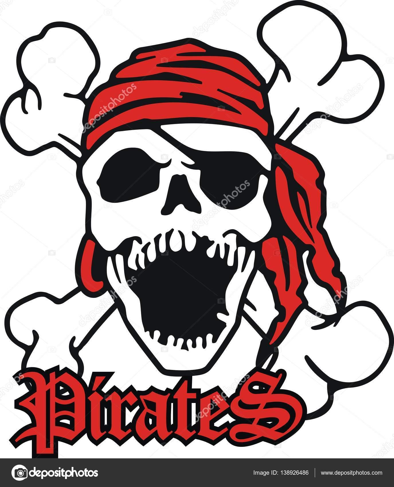 Pirates skull symbol of believing stock vector garywap pirates skull symbol of believing stock vector 138926486 buycottarizona