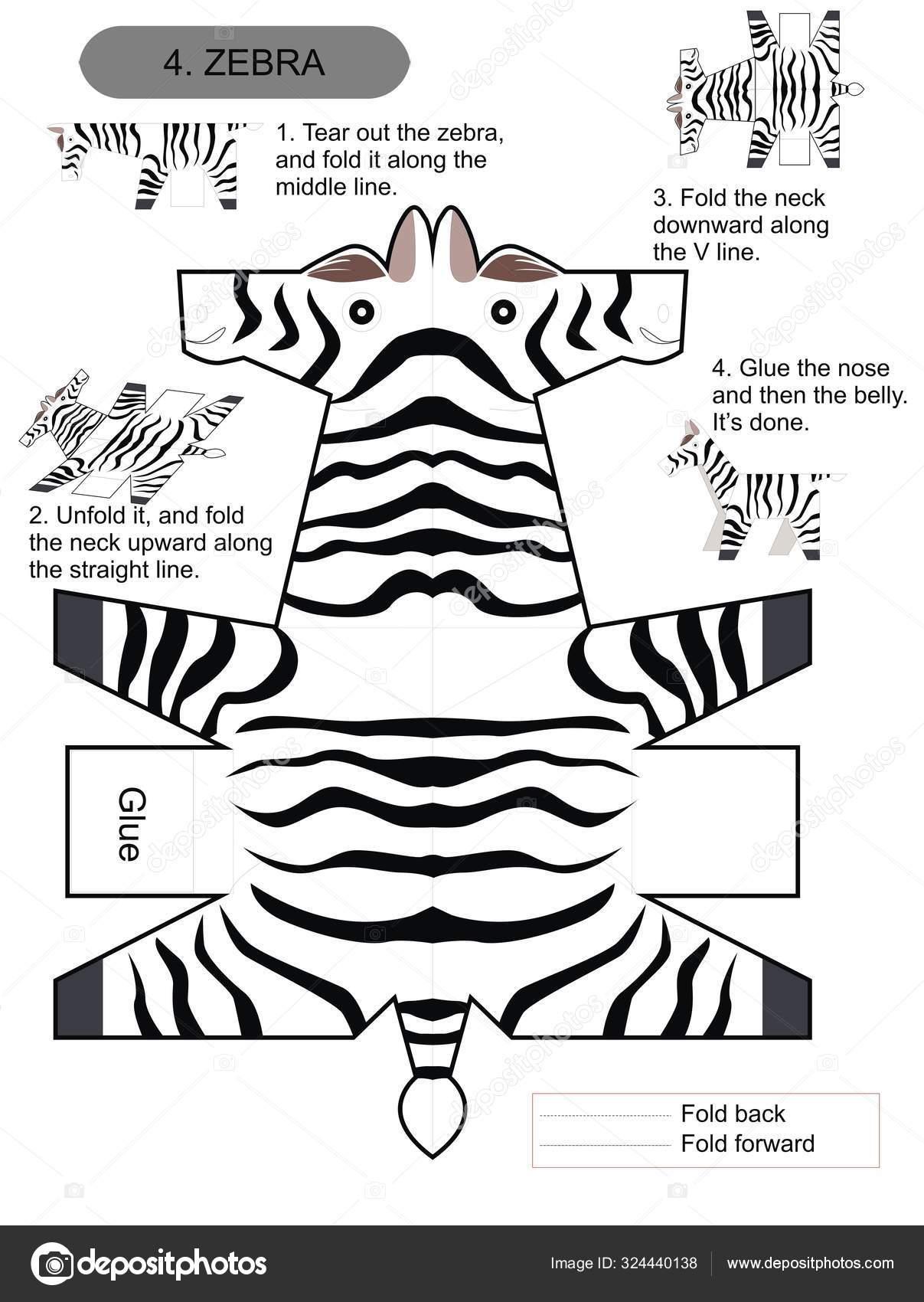 Origami - Wikipedia | 1700x1207