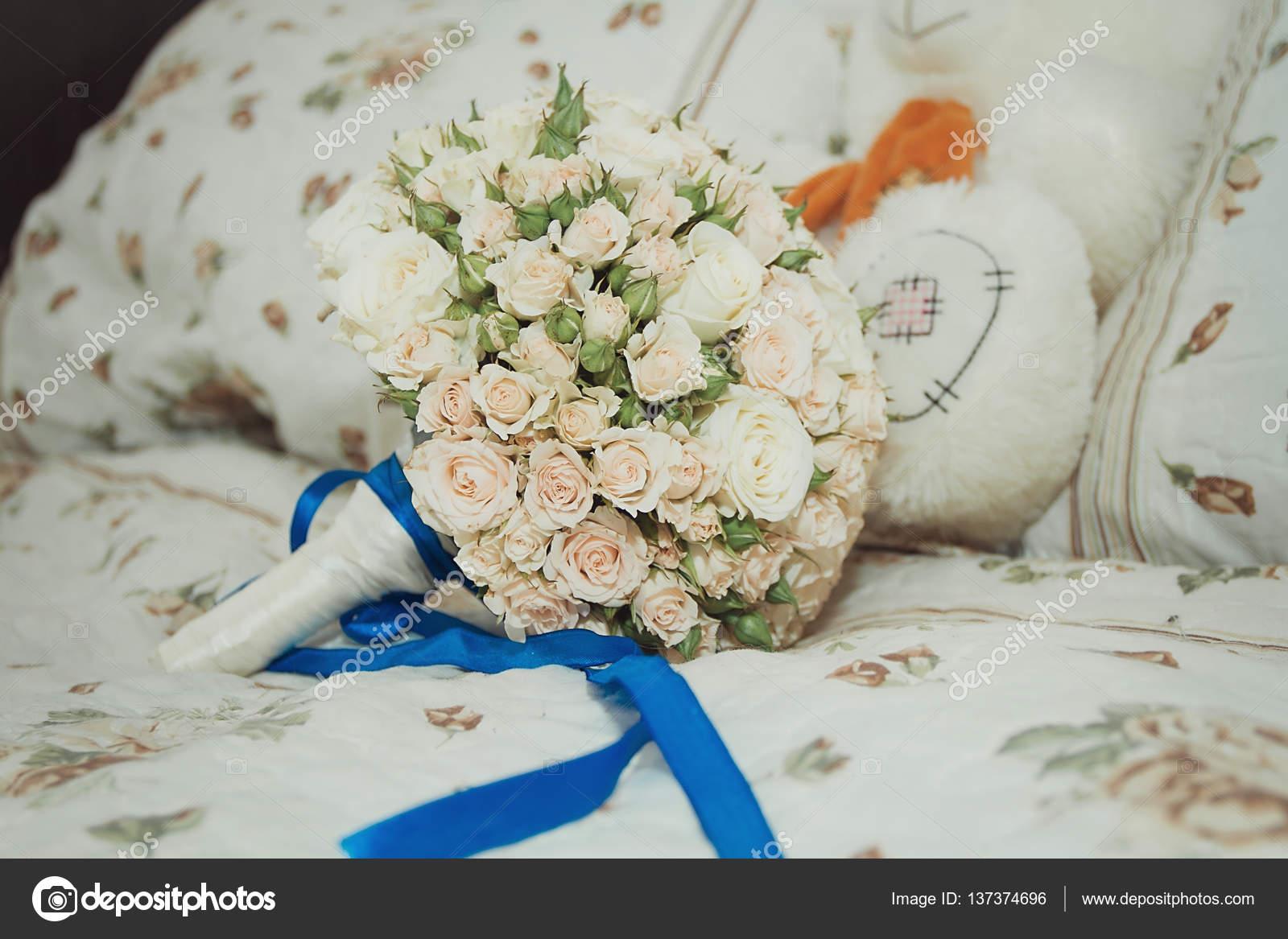 2d5b911e43 A vőlegény esküvői kellékek — Stock Fotó © 3kstudio #137374696