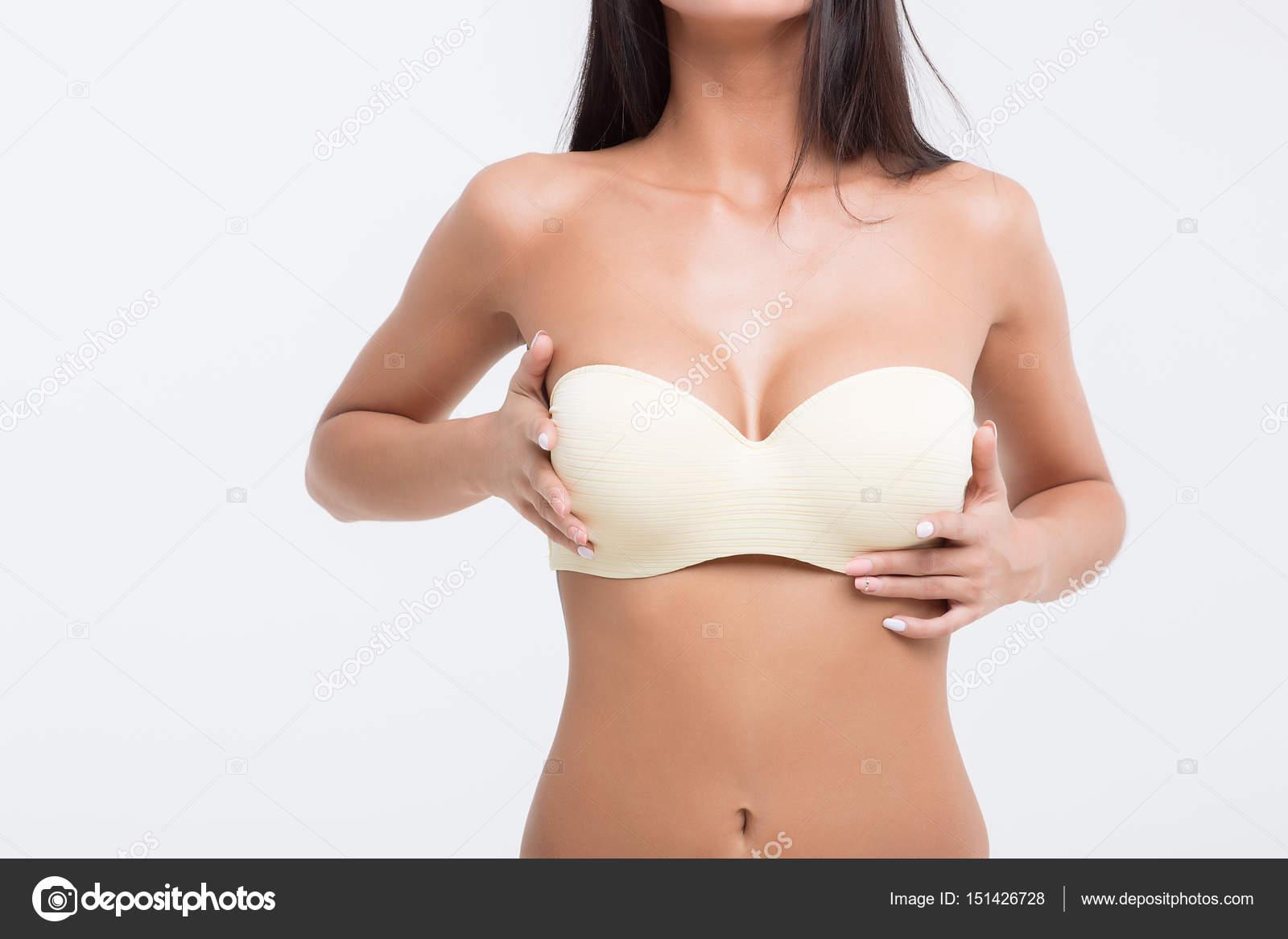 schöne mädchen brüste