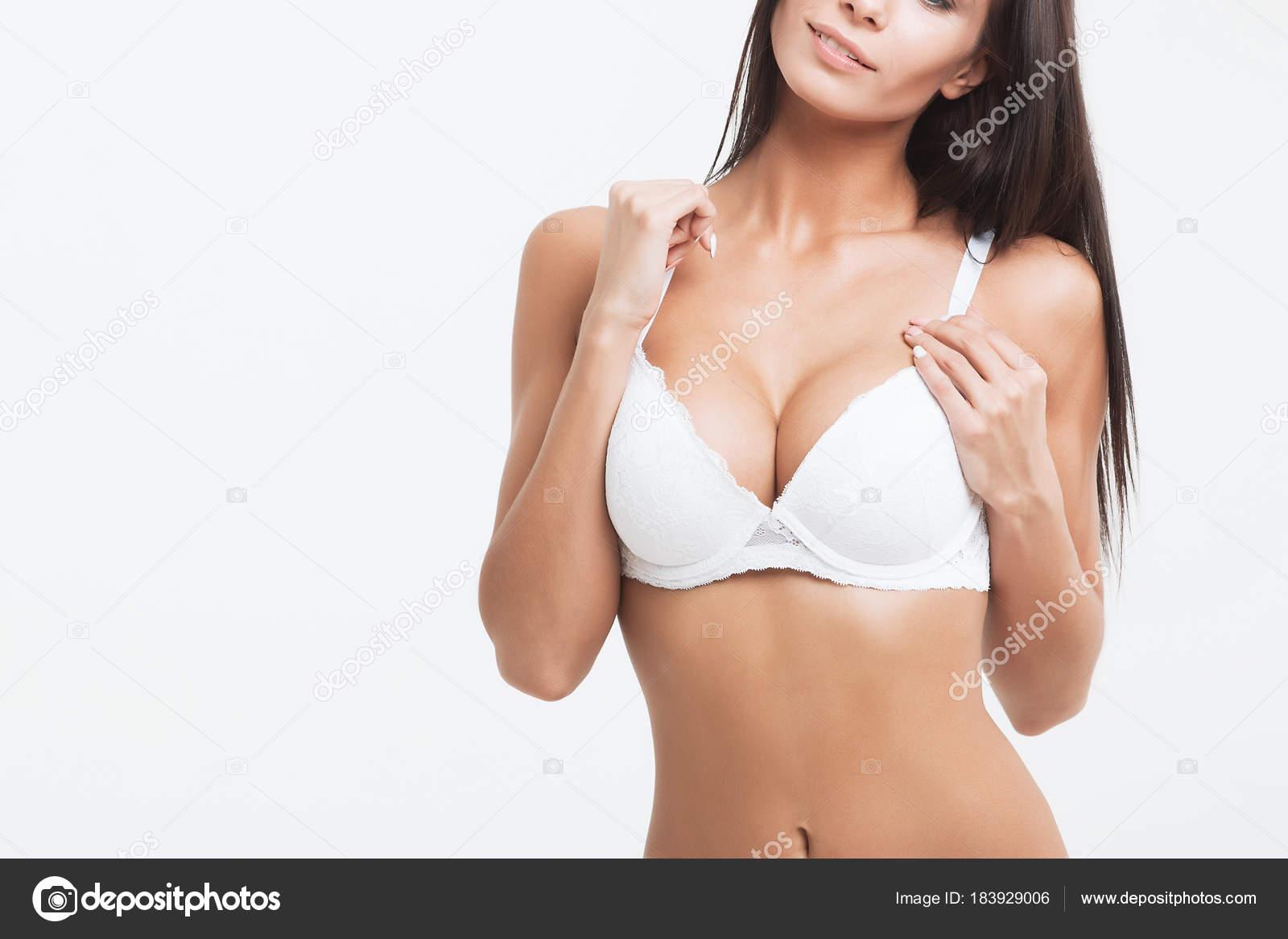 σούπερ ήρωα πορνό κινούμενα σχέδια