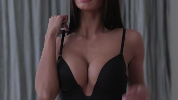 σέξι μεγάλο λεία μαύρο κορίτσι