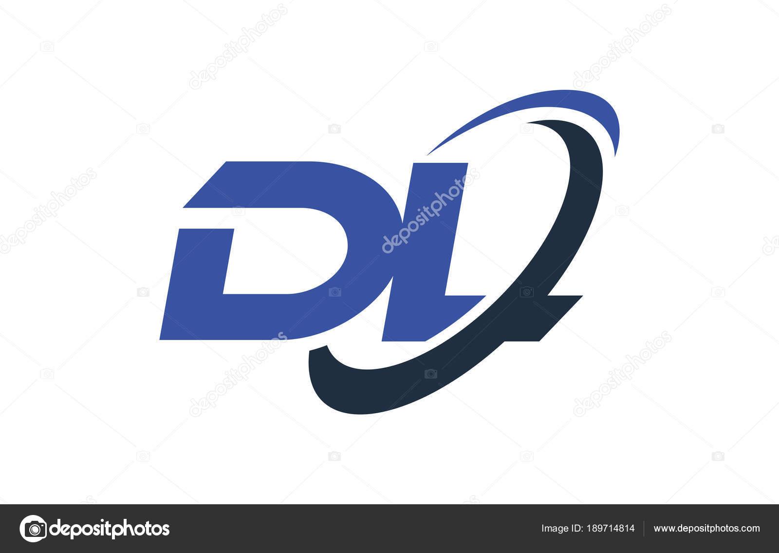 23+ Dl Logo Images Pics