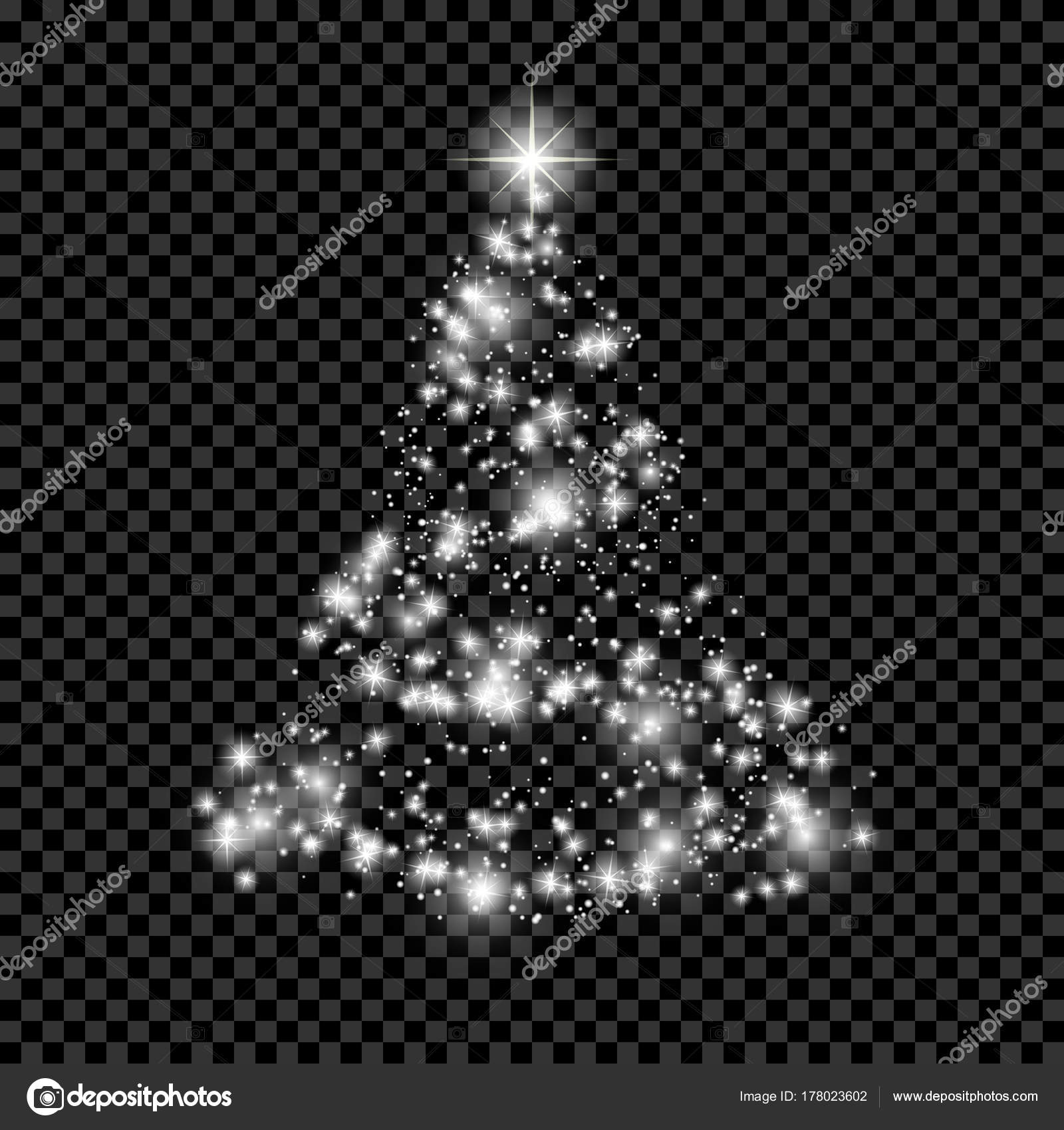 Christmas Tree Transparent Background.Background Tree Transparent Christmas Tree Transparent