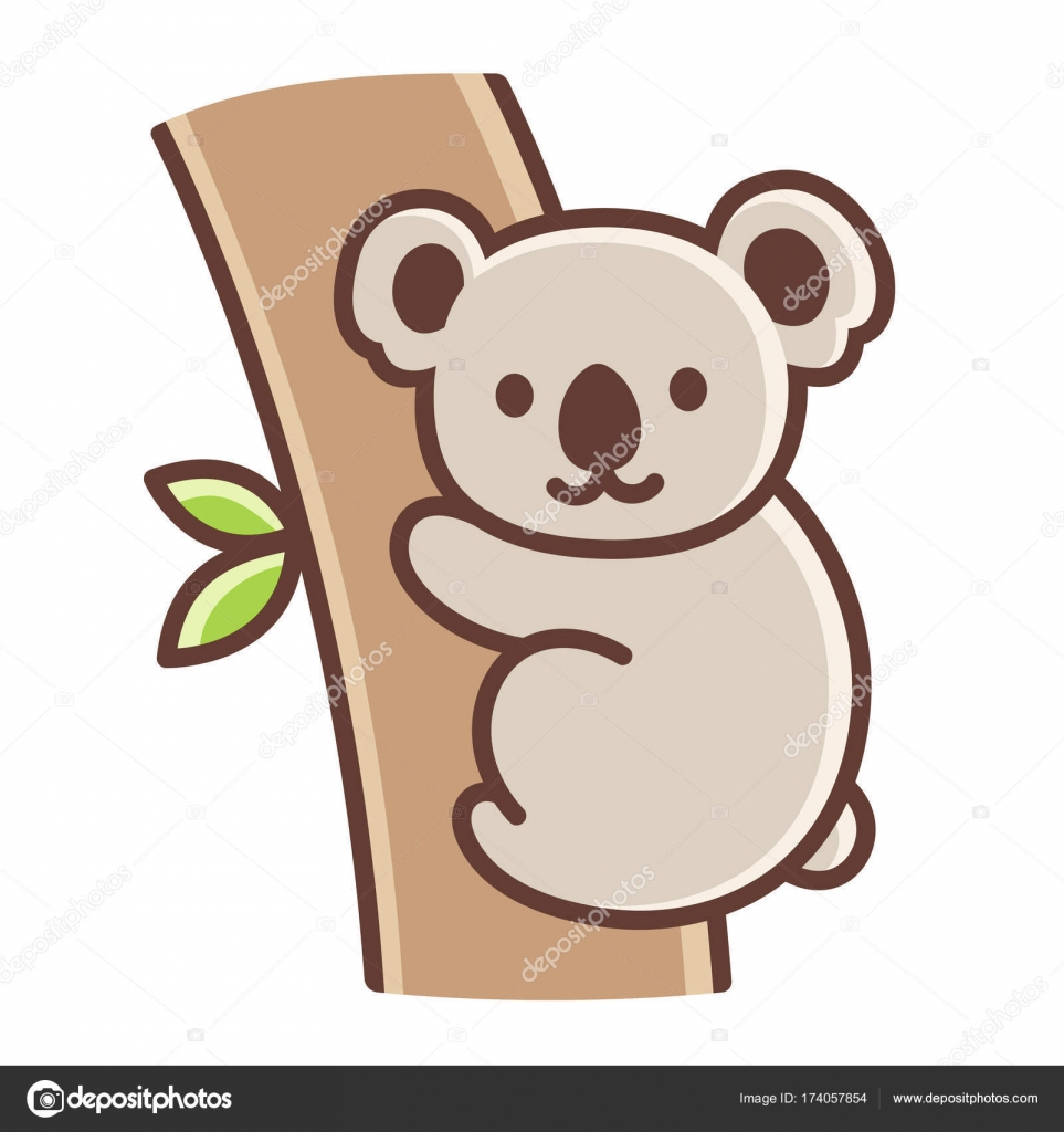 koala dibujo www pixshark com images galleries with a cute bear clip art with crown cute bear clipart images in black and white