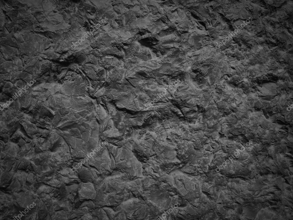 Dark Stone Texture Or Background Photo By Slay19