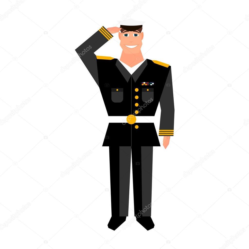 Generale con saluto del gesto di mano dell 39 esercito - Papaveri e veterani giorno di papaveri e veterani ...
