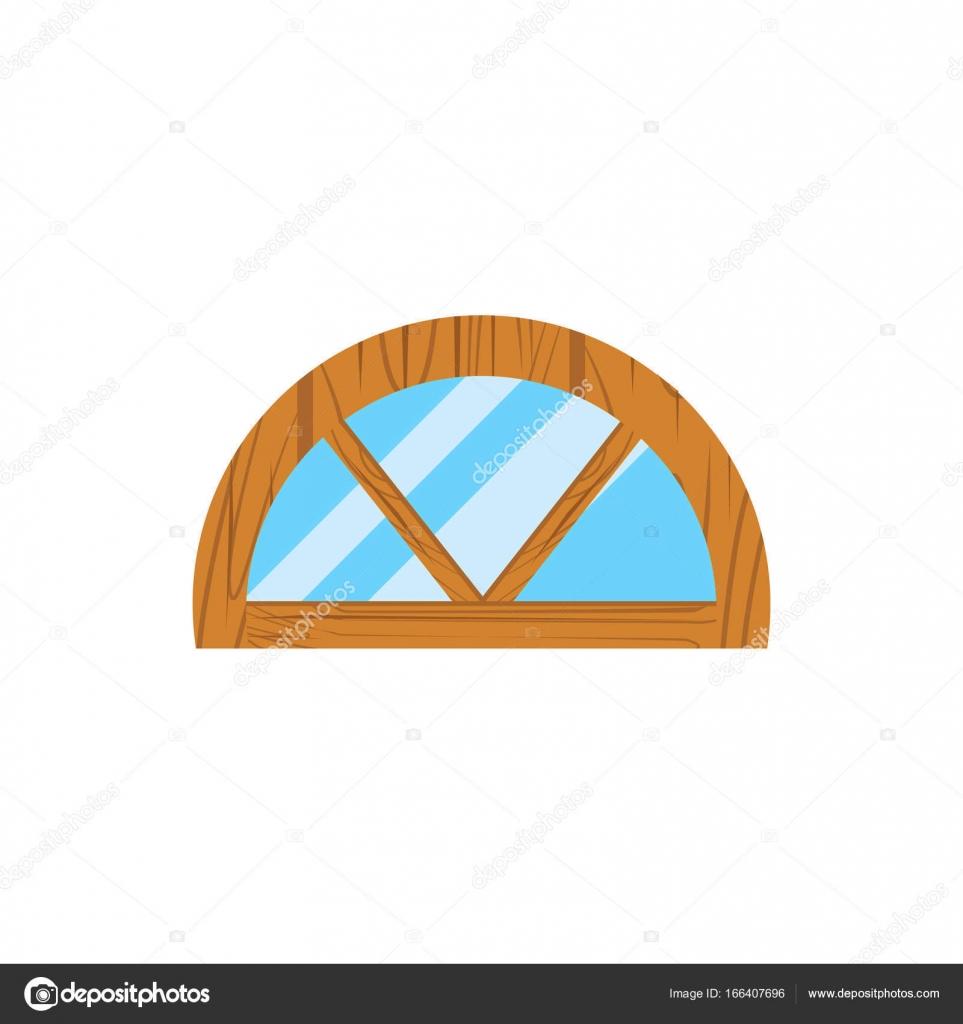 D couvre des encadrements de fen tres en bois image for Encadrement de fenetre en bois