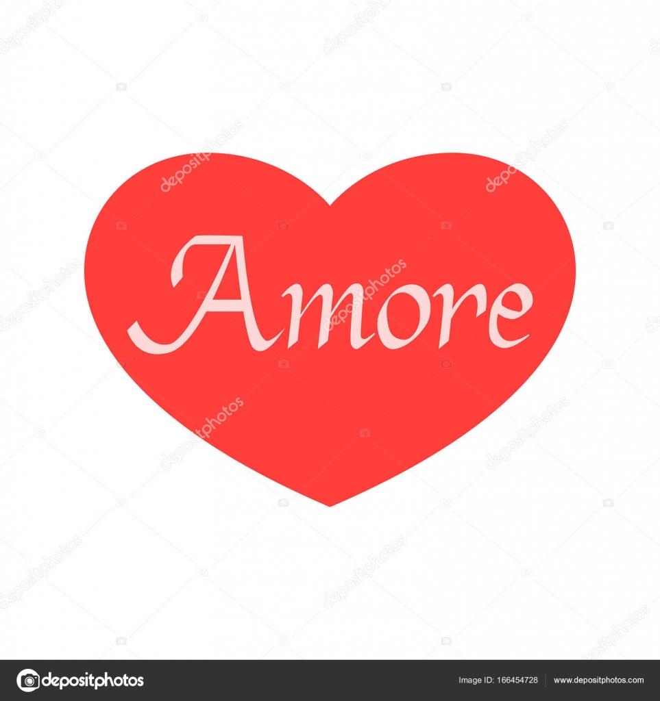 Descargar Frases De Amor En Italiano Frase Dibujada De La Mano De