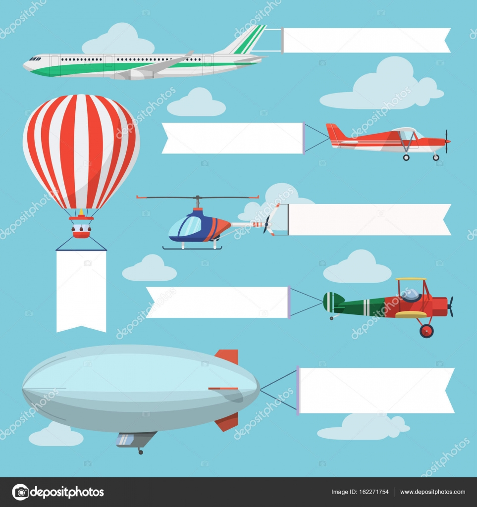 helicopter banner with Stock Illustration Flying Planes Helicopter And Airship on Stock Illustration Flying Planes Helicopter And Airship likewise Chaa Creek Forecasts Successful Belize Tourism 2016 additionally Port Information additionally Magnum Pi furthermore Cessna Nascar Logo White.