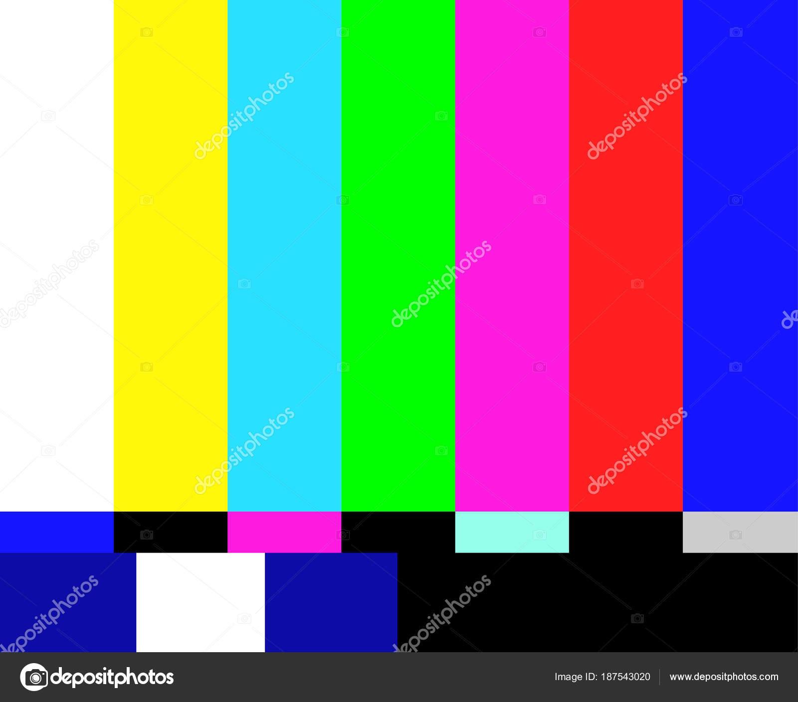 No signal poster — Stock Vector © Axsimen #187543020