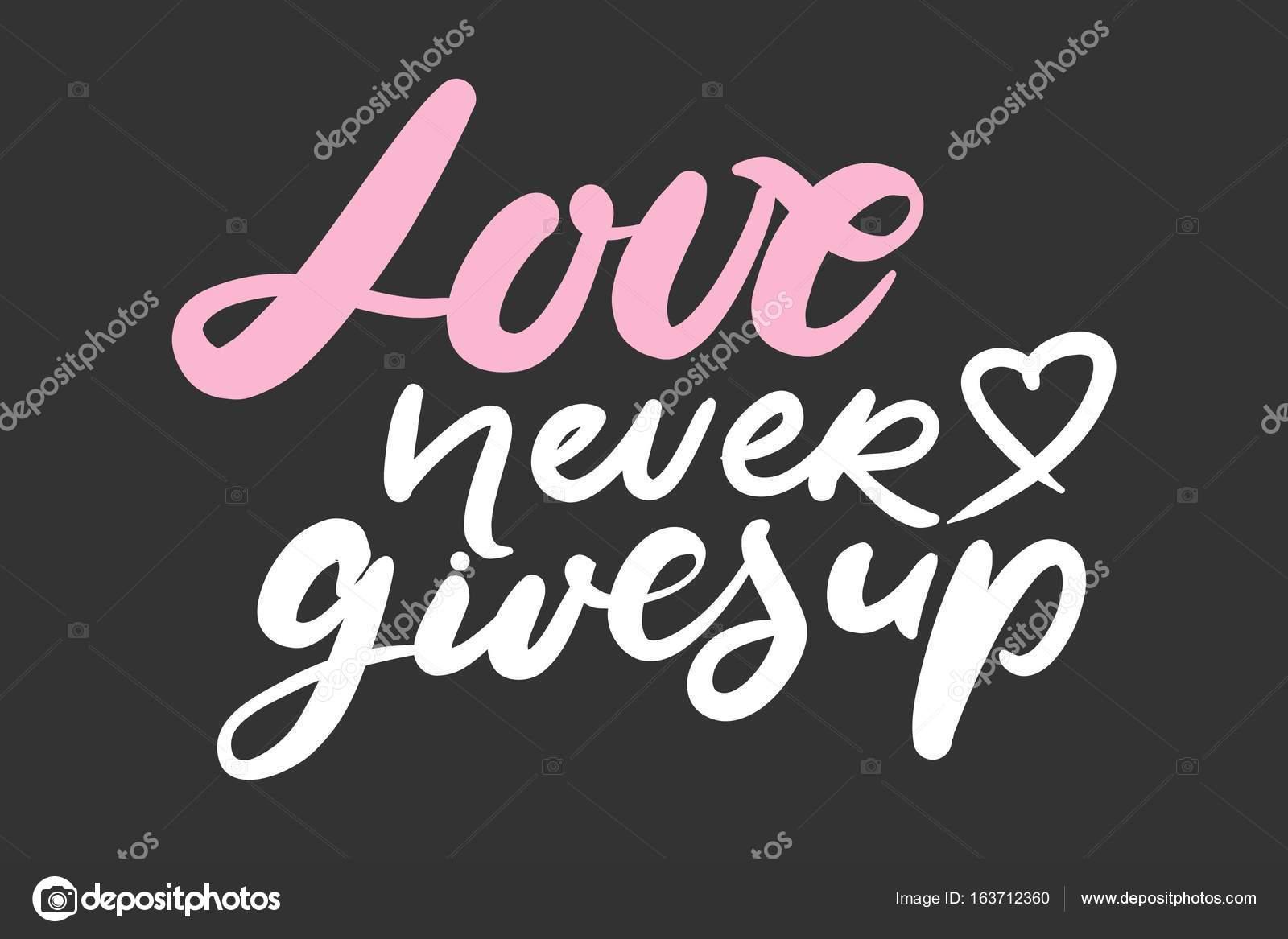 Citaten Over De Liefde : Motiverende citaten over liefde hand belettering en aangepaste