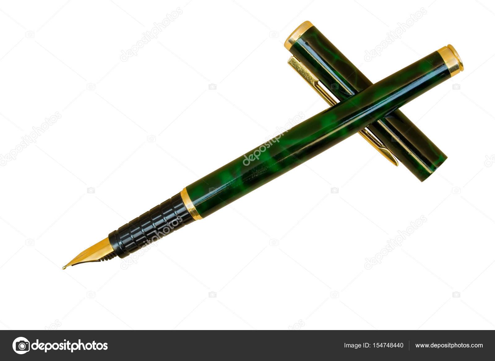 Resumen escritor Cruz — Foto de stock © Foto.Toch #154748440