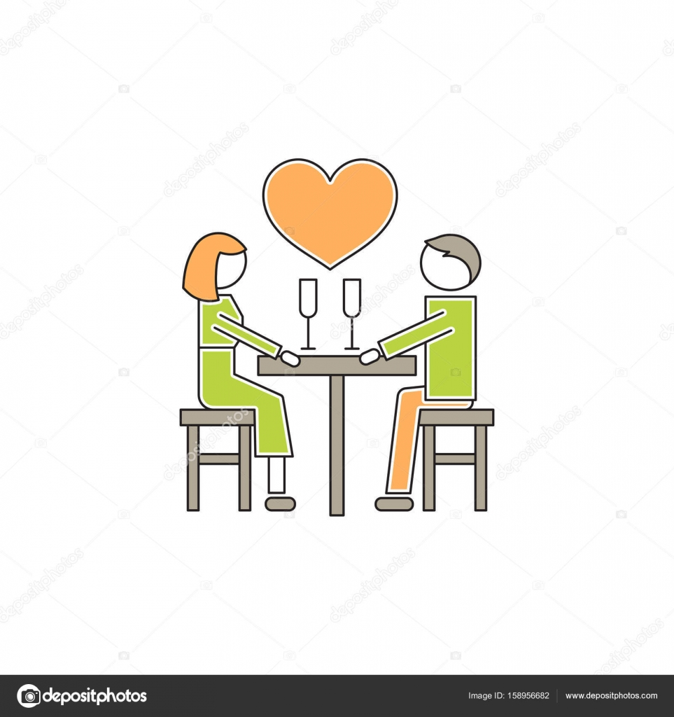 jaejoong és dara randevú