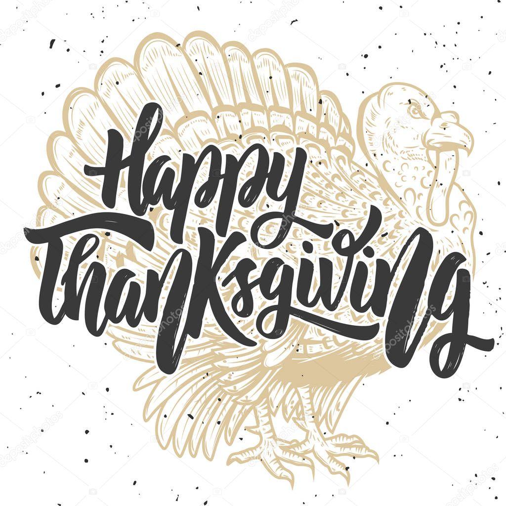 Nett Thanksgiving Türkei Färbung Bilder Bilder - Malvorlagen-Ideen ...