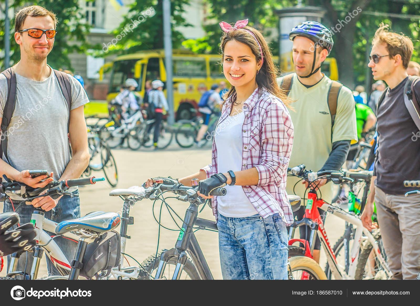 En Ukraine, une rencontre de Taizé en forme de reconnaissance