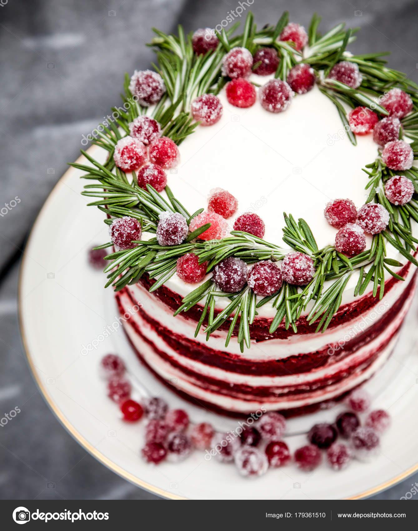Red Velvet Cake Flan