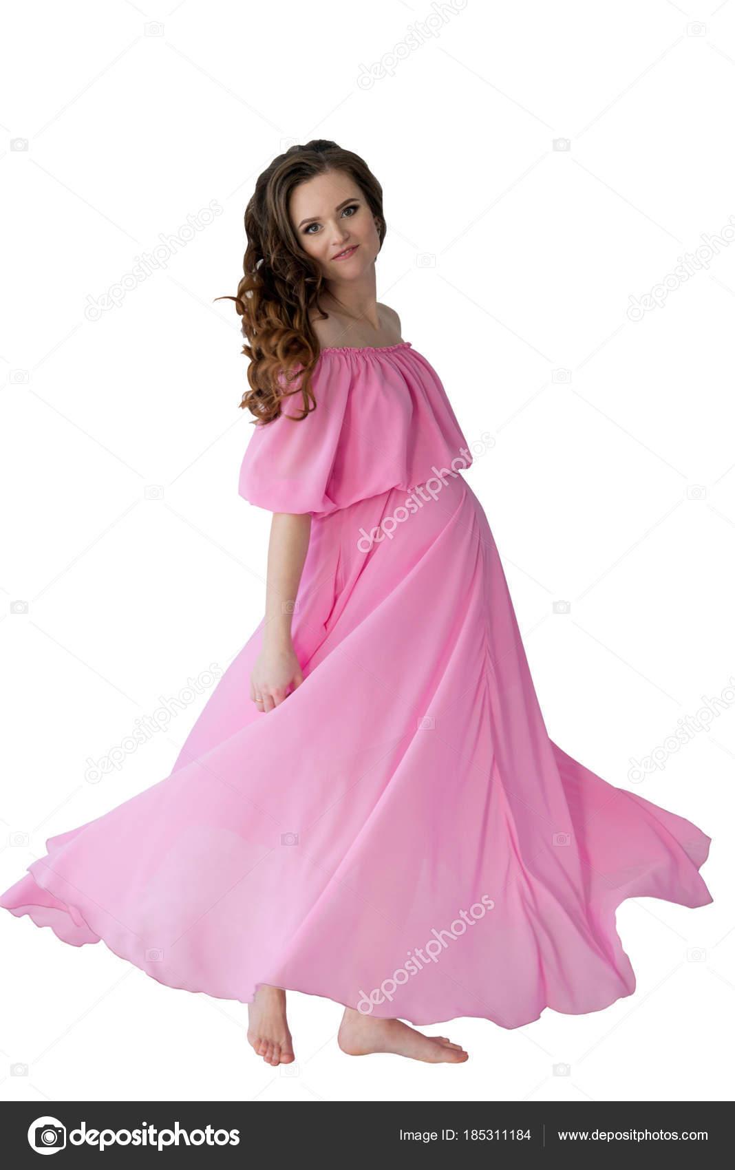 Miedoso Hermosa Madre De Los Vestidos De Novia Ideas Ornamento ...