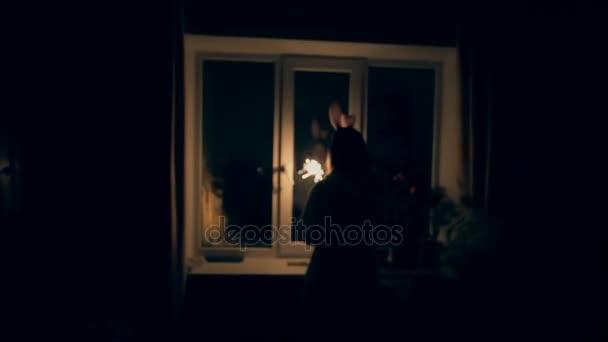 Домашнее хоум видео украина, вылизал после анального беспредела фото