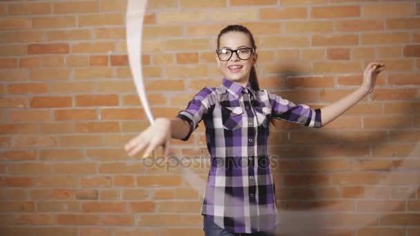 hula hoops Teen