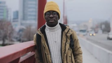 Black male free video 4