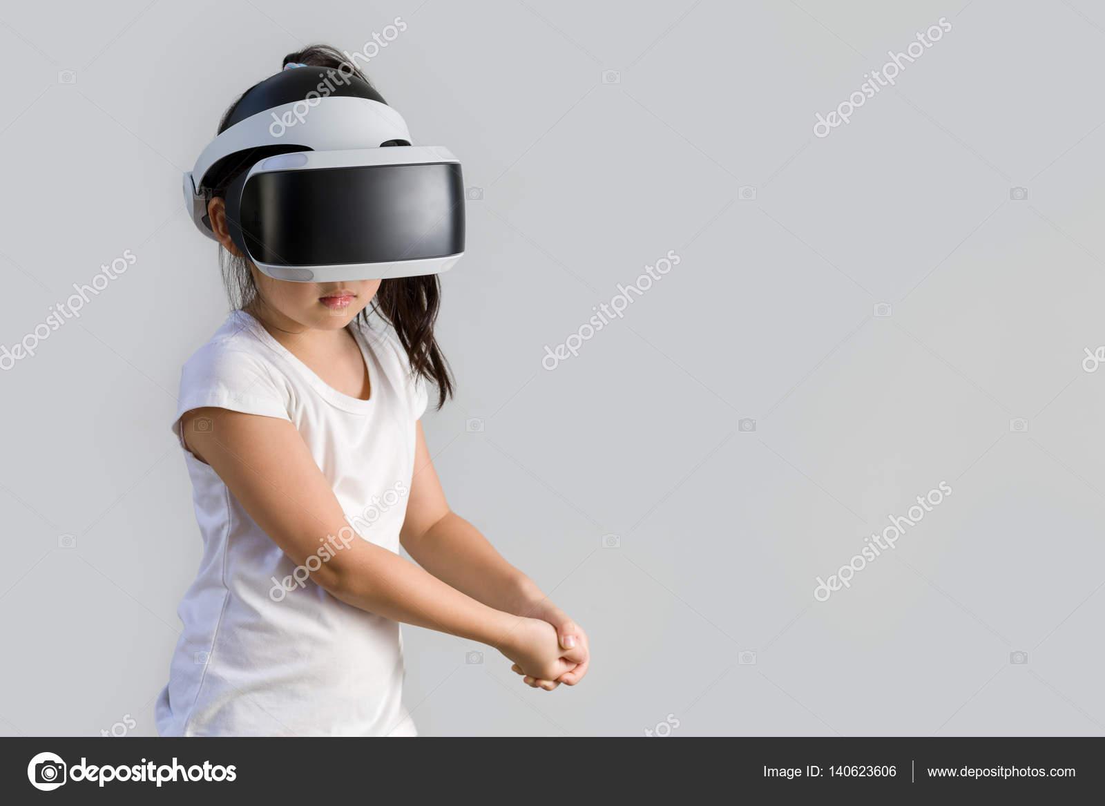 Gyerek és a virtuális valóság 0c49d18cd0