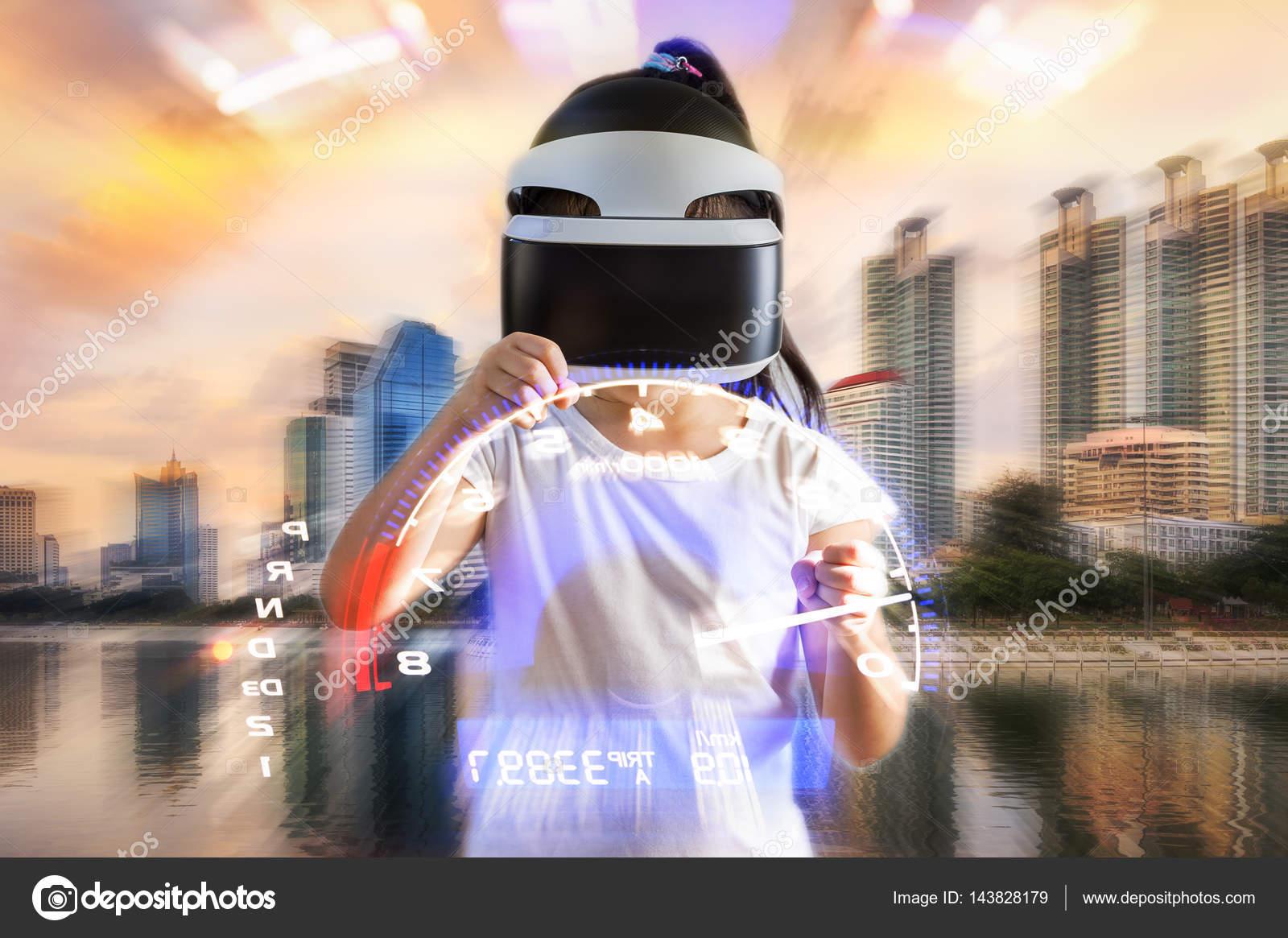 Koncepció a virtuális valóság 1c72b0dd97