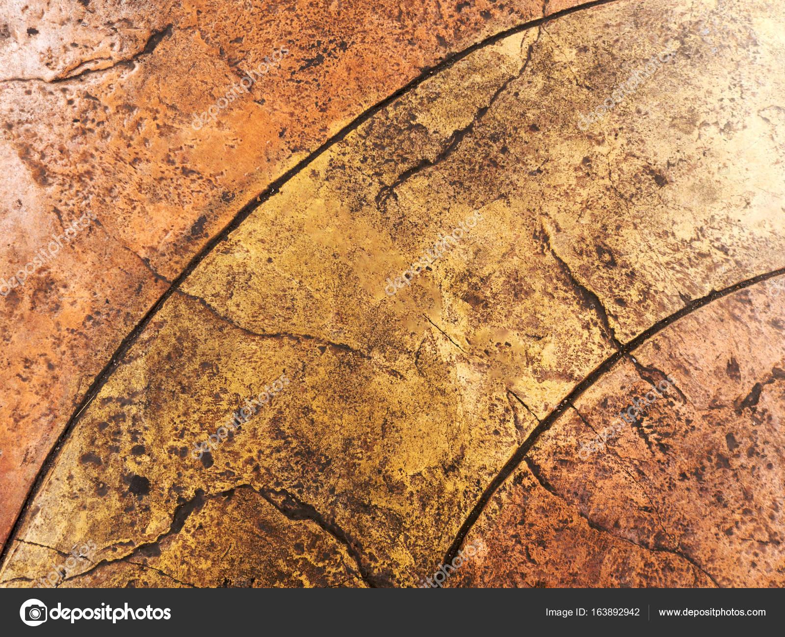 natural stone floor texture. Fine Floor Brown Natural Stone Floor Texture Background Perspective View U2014 Stock Photo With S