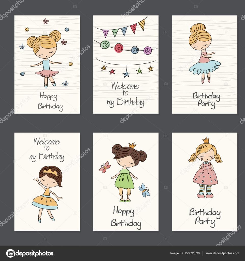 Ejemplos De Invitaciones De Cumpleaños Para Adolescentes
