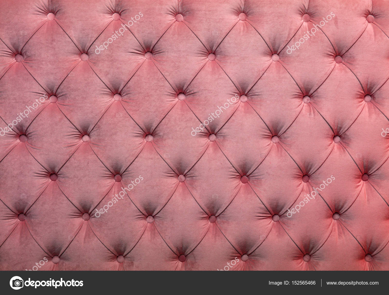 pink capitone tufted fabric upholstery texture stock photo breakingthewalls 152565466. Black Bedroom Furniture Sets. Home Design Ideas