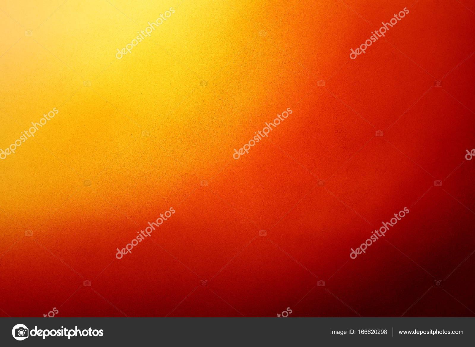 Fondo Fondos Abstractos Rojo Y Amarillo: Abstracto Fondo Rojo Y Amarillo Con Ruido
