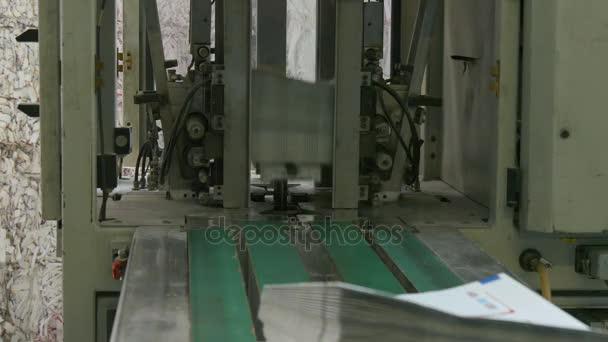 Processo di stampa, la stampa di casa
