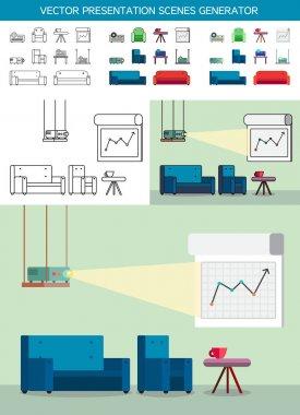 design of Web Icons