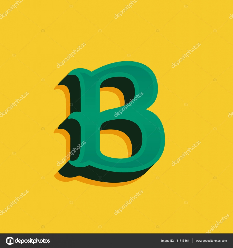 Retro Decorative Font For Western Sport Or Historical Labels Posters Etc Vector By Kaer Dstock