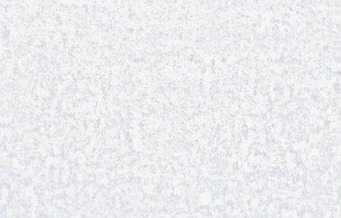 texture pattren background, white texture background, white grun